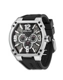 MONTRE ANALOGIQUE HOMME POLICE R1451205001
