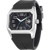 MONTRE ANALOGIQUE HOMME POLICE R1451229004