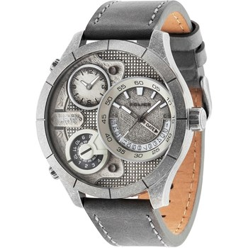 MONTRE ANALOGIQUE HOMME POLICE R1451254004