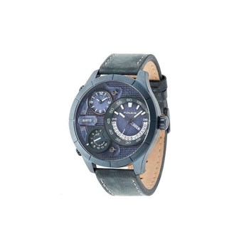 MONTRE ANALOGIQUE HOMME POLICE R1451254005