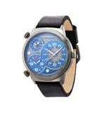 MONTRE ANALOGIQUE HOMME POLICE R1451258003