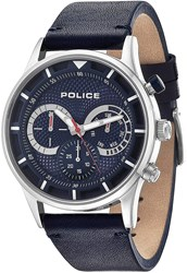 RELOJ ANALOGICO DE HOMBRE POLICE R1451263002