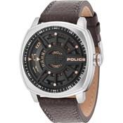 WATCH ANALOG MAN POLICE R1451290001
