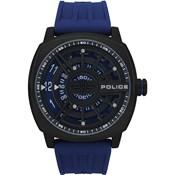 WATCH ANALOG MAN POLICE R1451290003