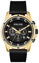 RELOJ ANALOGICO DE HOMBRE POLICE R1451311001
