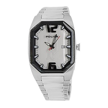MONTRE ANALOGIQUE HOMME POLICE R1453112015