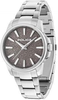 MONTRE ANALOGIQUE HOMME POLICE R1453245001