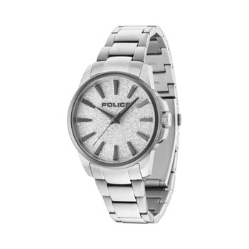 MONTRE ANALOGIQUE HOMME POLICE R1453245002