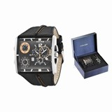 MONTRE ANALOGIQUE HOMME POLICE R1471148001
