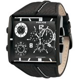 WATCH ANALOG MAN POLICE R1471148002