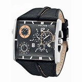 WATCH ANALOG MAN POLICE R1471148005