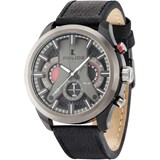 MONTRE ANALOGIQUE HOMME POLICE R1471668001