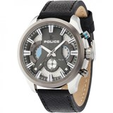 WATCH ANALOG MAN POLICE R1471668003
