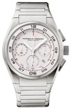 WATCH ANALOG MENS PORSCHE 6620.11.66.0268