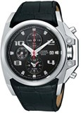 WATCH ANALOG MAN PRESS PF3841X1 Pulsar