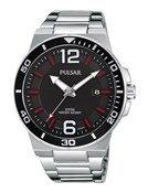 WATCH ANALOG MAN PRESS PS9397X1 Pulsar