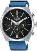 Pulsar PT3703X1