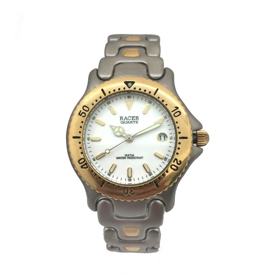 2d6f12c6b Relojes racer - precio en tiendas de 22€ a 92€ - LaTOP.es