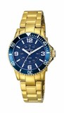 MONTRE ANALOGIQUE MENS RAYONNANTE RA232205 Radiant