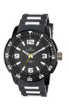 WATCH ANALOG MENS RADIANT RA313606