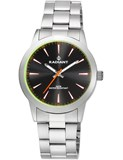 WATCH ANALOG MENS RADIANT RA409202