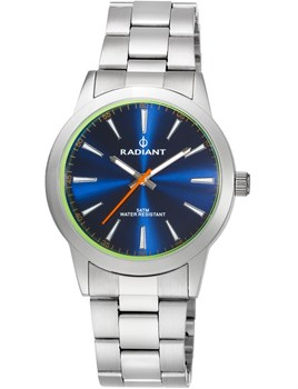 MONTRE ANALOGIQUE MENS RAYONNANTE RA409203 Radiant