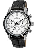 MONTRE ANALOGIQUE MENS RAYONNANTE RA411605 Radiant