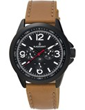 WATCH ANALOG MENS RADIANT RA413703