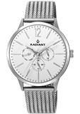 MONTRE ANALOGIQUE MENS RAYONNANTE RA415613 Radiant