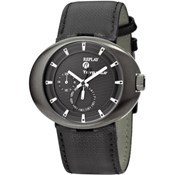 WATCH ANALOG MENS REPLAY RX1201DH