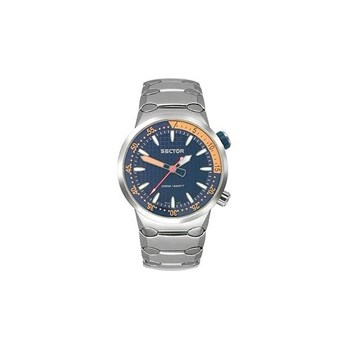 WATCH ANALOG MENS SECTOR R2623177085