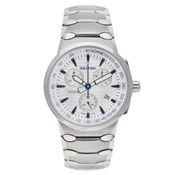 WATCH ANALOG MENS SECTOR R2653700015