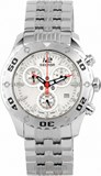 WATCH ANALOG MENS SECTOR R2653973045