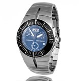 WATCH ANALOG MENS SECTOR R2653989025