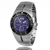 WATCH ANALOG MENS SECTOR R2653989045