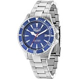 WATCH ANALOG MENS SECTOR R3223161004