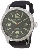 WATCH ANALOG MENS SECTOR R3251102001