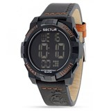 WATCH ANALOG MENS SECTOR R3251172047
