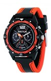 WATCH ANALOG MENS SECTOR R3251197021