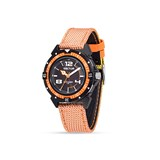 WATCH ANALOG MENS SECTOR R3251197049