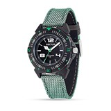 WATCH ANALOG MENS SECTOR R3251197050