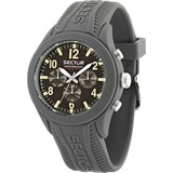 WATCH ANALOG MENS SECTOR R3251576002