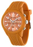 WATCH ANALOG MENS SECTOR R3251576007