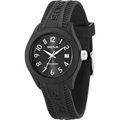 WATCH ANALOG MENS SECTOR R3251576502