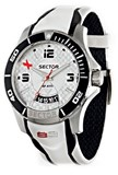 WATCH ANALOG MENS SECTOR R3251577001