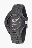 WATCH ANALOG MENS SECTOR R3251580010
