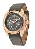 WATCH ANALOG MENS SECTOR R3251581002