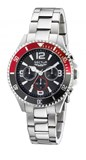 WATCH ANALOG MENS SECTOR R3253161001
