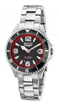 WATCH ANALOG MENS SECTOR R3253161002
