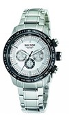 WATCH ANALOG MENS SECTOR R3253575001